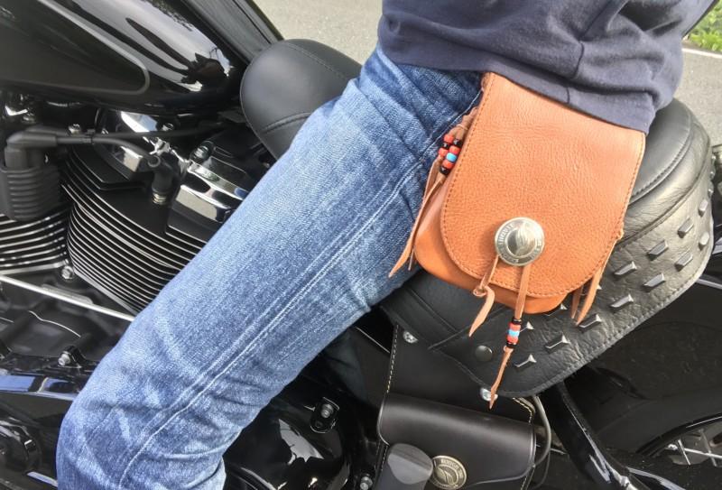 rough-tail-medicine-bag
