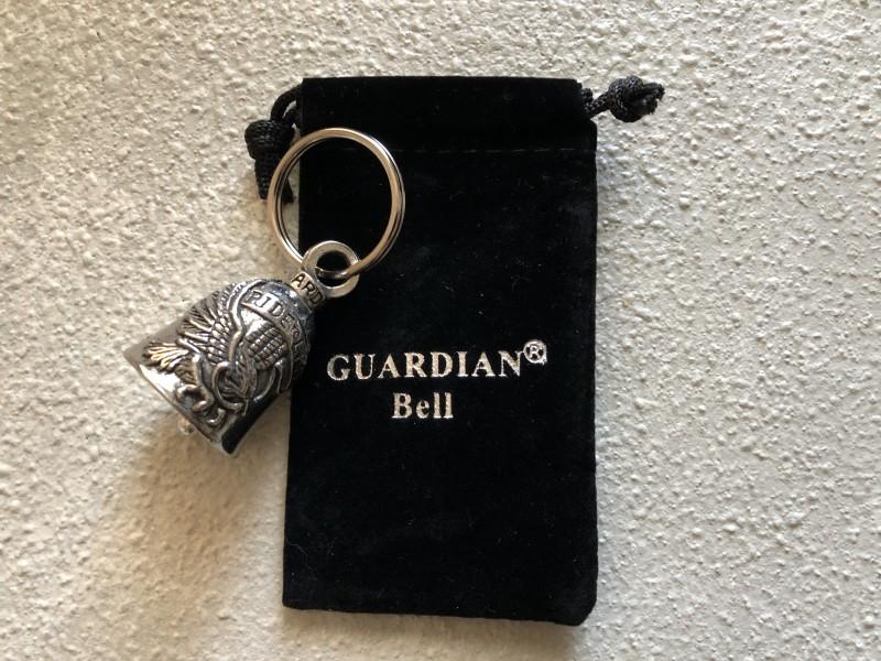 GUARDIAN BELL