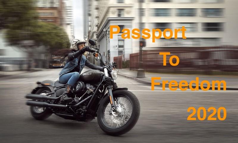 passport-to-freedom-2020