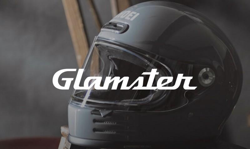 Glamster