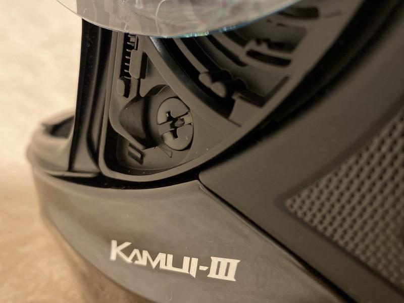 OGK-KAMUI3